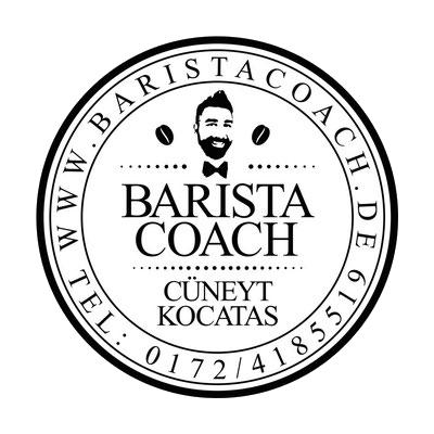 baristacoach_logo