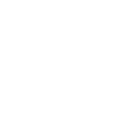 icon_baristacoach