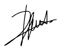 Unterschrift_Cüneyt Kocatas